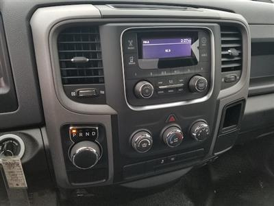 2019 Ram 1500 Regular Cab 4x2,  Pickup #19506 - photo 13