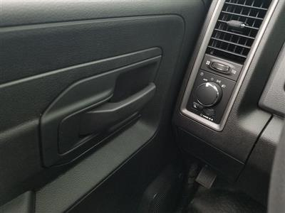 2019 Ram 1500 Regular Cab 4x2,  Pickup #19506 - photo 17