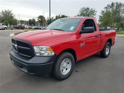 2019 Ram 1500 Regular Cab 4x2,  Pickup #19506 - photo 1