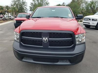 2019 Ram 1500 Regular Cab 4x2,  Pickup #19506 - photo 7