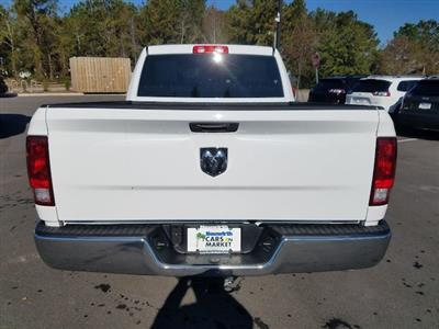 2019 Ram 1500 Quad Cab 4x2,  Pickup #19519 - photo 5