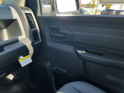 2019 Ram 1500 Regular Cab 4x2,  Pickup #19616 - photo 11
