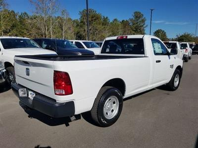 2019 Ram 1500 Regular Cab 4x2,  Pickup #19616 - photo 4