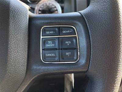 2020 Ram 1500 Crew Cab 4x4, Pickup #20080-1 - photo 19
