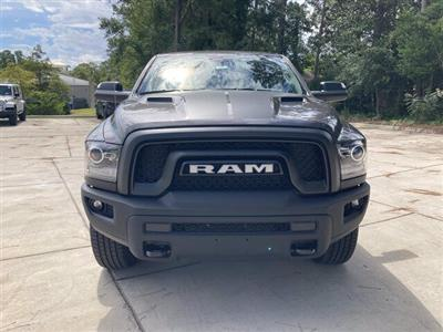 2020 Ram 1500 Crew Cab 4x4, Pickup #20153-1 - photo 3