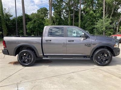 2020 Ram 1500 Crew Cab 4x4, Pickup #20153-1 - photo 5