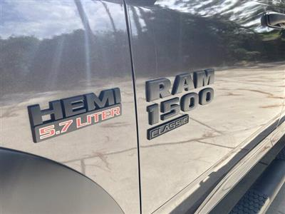 2020 Ram 1500 Crew Cab 4x4, Pickup #20153-1 - photo 11