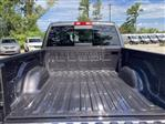 2020 Ram 1500 Crew Cab 4x4, Pickup #20153-1 - photo 8
