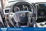 2017 Nissan Titan Crew Cab 4x4, Pickup #20231-1B - photo 16
