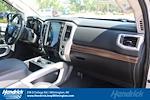 2017 Nissan Titan Crew Cab 4x4, Pickup #20231-1B - photo 29