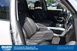 2017 Nissan Titan Crew Cab 4x4, Pickup #20231-1B - photo 30