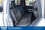 2017 Nissan Titan Crew Cab 4x4, Pickup #20231-1B - photo 35