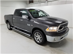 2017 Ram 1500 Crew Cab 4x4, Pickup #5740 - photo 1