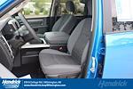 2020 Ram 1500 Crew Cab 4x4,  Pickup #CPS0342A - photo 12