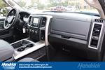 2020 Ram 1500 Crew Cab 4x4,  Pickup #CPS0342A - photo 31
