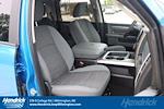 2020 Ram 1500 Crew Cab 4x4,  Pickup #CPS0342A - photo 32