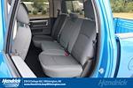 2020 Ram 1500 Crew Cab 4x4,  Pickup #CPS0342A - photo 36