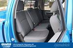 2020 Ram 1500 Crew Cab 4x4,  Pickup #CPS0342A - photo 37