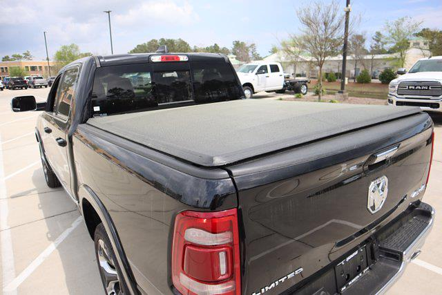 2020 Ram 1500 Crew Cab 4x4, Pickup #DL94737 - photo 46