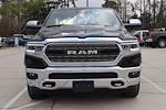 2020 Ram 1500 Crew Cab 4x4, Pickup #DL94737 - photo 4