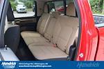 2019 Ram 1500 Crew Cab 4x4, Pickup #DM08218A - photo 39