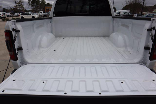 2021 Ram 1500 Crew Cab 4x4, Pickup #DM09608 - photo 46