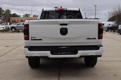 2021 Ram 1500 Crew Cab 4x4, Pickup #DM09608 - photo 6
