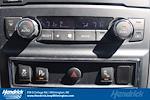 2016 Nissan Titan XD Crew Cab 4x4, Pickup #DM50322A - photo 20