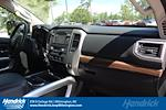 2016 Nissan Titan XD Crew Cab 4x4, Pickup #DM50322A - photo 28