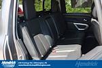 2016 Nissan Titan XD Crew Cab 4x4, Pickup #DM50322A - photo 39