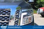 2016 Nissan Titan XD Crew Cab 4x4, Pickup #DM50322A - photo 15