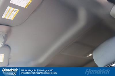 2018 Ford F-250 Crew Cab 4x4, Pickup #DM66445A - photo 29