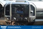 2018 Ford F-250 Crew Cab 4x4, Pickup #DM66445A - photo 8