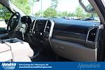 2018 Ford F-250 Crew Cab 4x4, Pickup #DM66445A - photo 22
