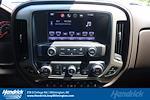 2016 GMC Sierra 1500 Crew Cab 4x4, Pickup #DM77551B - photo 23