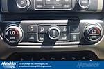 2016 GMC Sierra 1500 Crew Cab 4x4, Pickup #DM77551B - photo 28