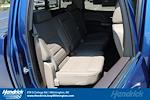 2016 GMC Sierra 1500 Crew Cab 4x4, Pickup #DM77551B - photo 38
