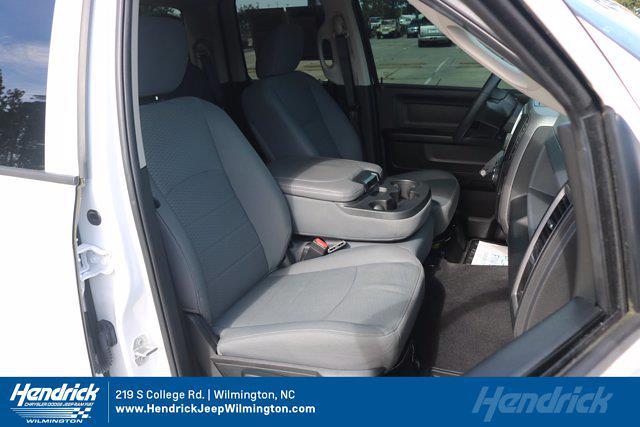 2018 Ram 1500 Quad Cab 4x2,  Pickup #DM88232A - photo 32