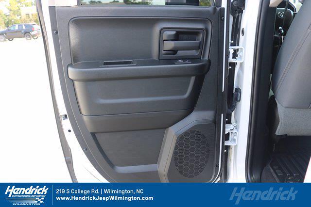 2018 Ram 1500 Quad Cab 4x2,  Pickup #DM88232A - photo 35