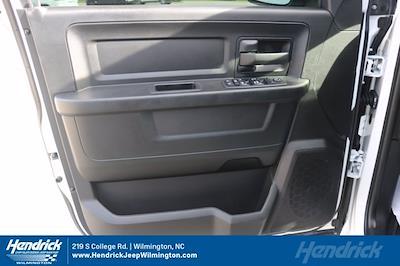 2018 Ram 1500 Quad Cab 4x2,  Pickup #DM88232A - photo 11