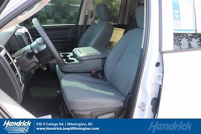 2018 Ram 1500 Quad Cab 4x2,  Pickup #DM88232A - photo 12
