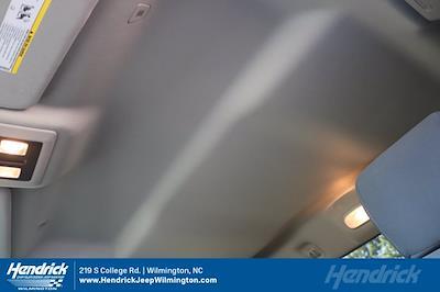 2018 Ram 1500 Quad Cab 4x2,  Pickup #DM88232A - photo 15