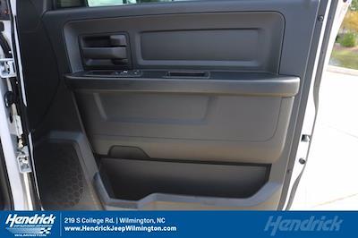 2018 Ram 1500 Quad Cab 4x2,  Pickup #DM88232A - photo 34