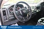 2018 Ram 1500 Quad Cab 4x2,  Pickup #DM88232A - photo 14