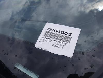 2021 Ram 1500 Crew Cab 4x4, Pickup #DM94005 - photo 44
