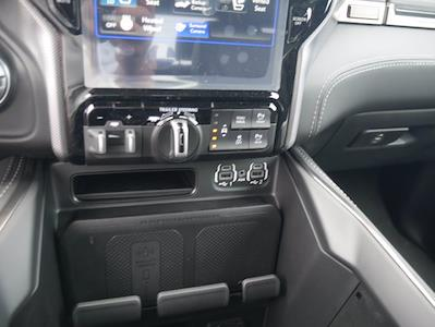 2021 Ram 1500 Crew Cab 4x4, Pickup #DM94005 - photo 48