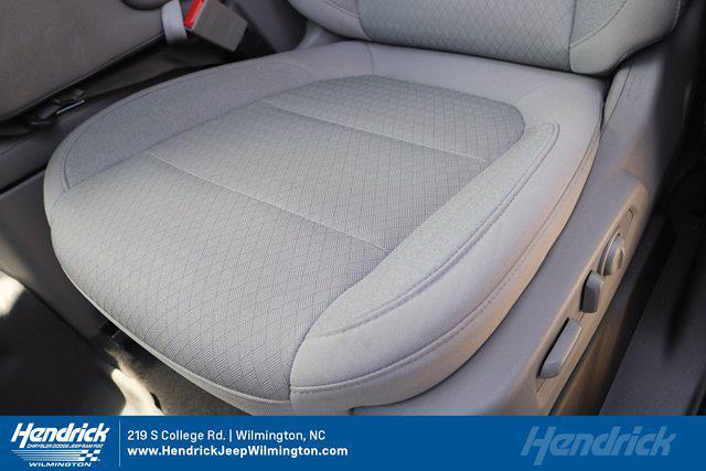 2019 Chevrolet Silverado 1500 Crew Cab 4x4, Pickup #L52378B - photo 25