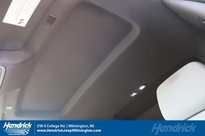 2019 Chevrolet Silverado 1500 Crew Cab 4x4, Pickup #L52378B - photo 29