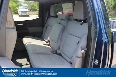 2019 Chevrolet Silverado 1500 Crew Cab 4x4, Pickup #L52378B - photo 38