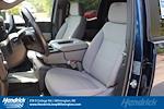 2019 Chevrolet Silverado 1500 Crew Cab 4x4, Pickup #L52378B - photo 23